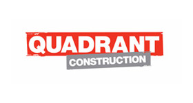 Quadrant Construction
